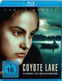 Crystal Lake, Im Netz der Gewalt © capelight pictures