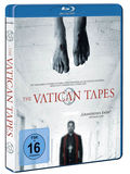 The Vatican Tapes © Universum Film