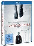 The Vatican Tapes © Universum Film