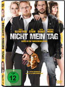 Nicht mein Tag © Sony Pictures Home Entertainment